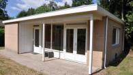 Plaats: Baarle-Nassau Type woning: Bungalow Waarde: € 59.500 Perceel: 365 m² Kamers: 3 Beschrijving: Vrijstaande stenen bungalow op een rustig perceel grond van 365 m² centraal in het park gelegen […]