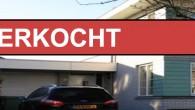 Plaats: Roosendaal Type woning: Twee onder een kap Waarde: € 339.000 Bouwjaar: 1995 Perceel: 248 m² Kamers: 5 Beschrijving: Mooie 2/1 kapwoning met garage / berging én tuin op het […]