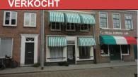 Plaats: Middelburg Type woning: Tussenwoning Waarde: € 229.000 Bouwjaar: 1900 Perceel: 91 m² Inhoud: 500 m³ Kamers: 6 Beschrijving: In het hartje centrum van Middelburg mogen wij u aanbieden dit […]