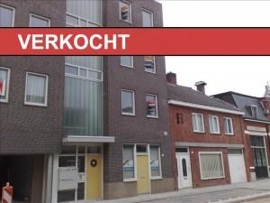 Plaats: Tilburg Type woning: Appartement Waarde: € 132.500 Bouwjaar: 2004 Perceel: 70 m² Kamers: 3 Beschrijving: Op centrale lokatie in Tilburg-Noord, wordt u dit perfect onderhouden 3-kamerappartement op de 1de […]
