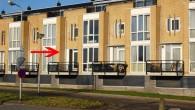 Plaats: Ridderkerk Type woning: Eengezinswoning Waarde: € 269.500 Bouwjaar: 1998 Perceel: 140 m² Inhoud: 400 m³ Kamers: 4 Beschrijving: Goed onderhouden woning met verrassend veel ruimte gelegen op een mooie […]