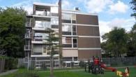 Plaats: Rotterdam Type woning: Appartement Waarde: € 84.500 Bouwjaar: 1961 Perceel: 49 m² Inhoud: 136 m³ Kamers: 2 Beschrijving: Schitterend gelegen , betaalbaar 2 kamerappartement! Uw duurdere woning INRUILEN? De […]
